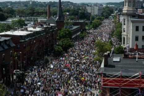 boston-commons-rally-crowd.jpg