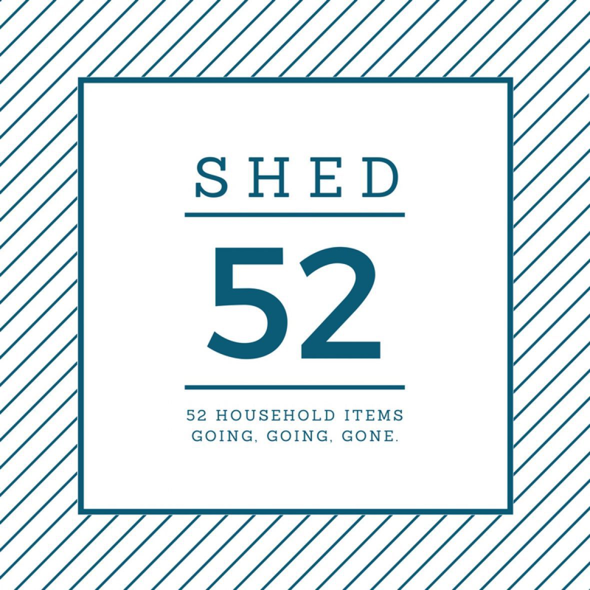 Shed 52