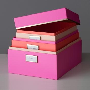 desk-organization-kate-spade-nesting-boxes_zps0f2e351a.jpg