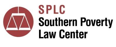 SPLC_Logo 2.jpg