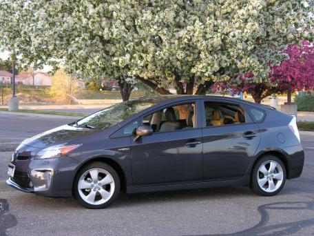 2012-Prius.jpg